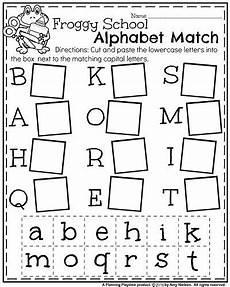 back to school kindergarten worksheets school worksheets preschool worksheets kindergarten