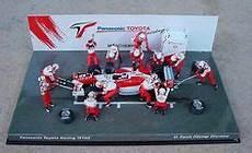 22 best formula 1 diorama images on formula 1