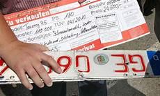 kurzzeitkennzeichen ohne papiere kurzzeitkennzeichen f 252 r deutschland bestellen