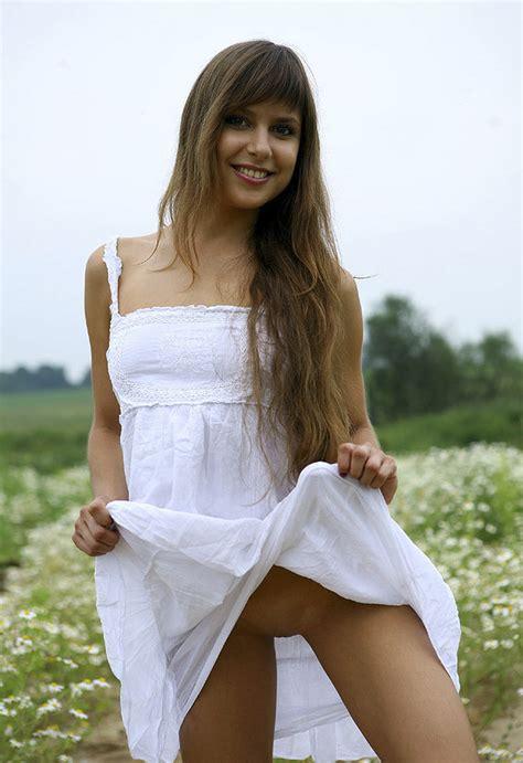 Marchena Juez