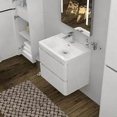 waschbeckenunterschrank hängend ikea waschtischkombinationen 187 waschbecken mit unterschrank bei