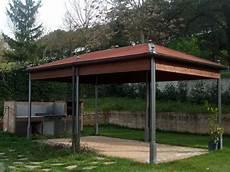 gazebi in offerta gazebo da giardino ravenna faenza vendita strutture in