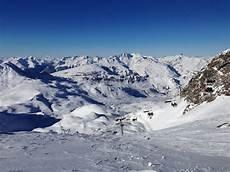forfait ski arcs moins cher montagne les bons plans pour payer moins cher ski