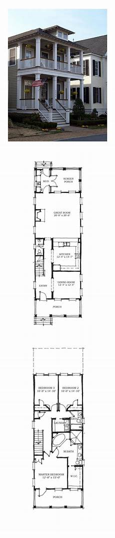 exclusive cool house plan id chp 39172 total cool house plan id chp 38667 total living area 2143 sq