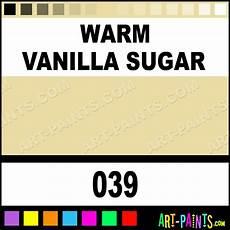 warm vanilla sugar silk soft metal paints and metallic paints 039 warm vanilla sugar paint