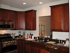 bathroom cabinet dark cabinets paint color painting in colors brown chocolate painted black