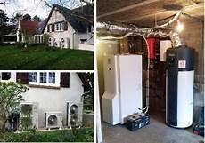 meilleure pompe à chaleur meilleur marque pompe a chaleur air eau energies naturels