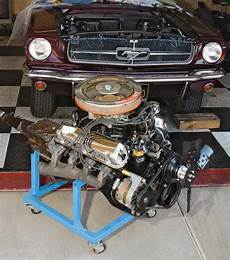 small engine service manuals 1966 ford mustang parking system the british car industry sagin workshop car manuals repair books information australia integracar