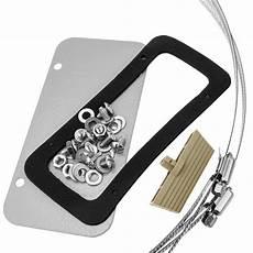 coffret 233 lectrique en m 233 tal avec protection ip65 pour
