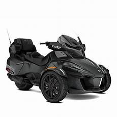 concessionnaire can am spyder occasion nord moto concessionnaire multi marques