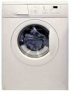 Waschmaschine Reinigen Hausmittel Gegen Geruch Schmutz