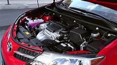 Liquides Et Lubrifiants Toyota