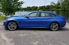 2019 bmw 4 series gran coupe 2019 bmw 4 series gran coupe test drive review family