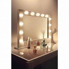 50 professional makeup mirror with lights you ll in