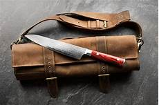 Best Kitchen Knives In The World Top 10 Most Expensive Knives In The World