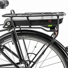E Bike 28 Quot Riverside City Nexus 8 Fw Active Line 400wh