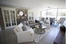farben für wände wohnzimmer farbschemata ideen die besten farben f 252 r