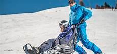 ecole de ski la plagne taxi ski ecole de ski oxygene la plagne station de ski la plagne