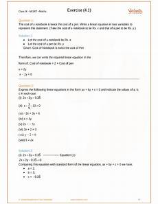 linear equations in two variables word problems pdf tessshebaylo