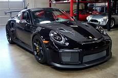 Porsche 911 Gt2 Rs Model