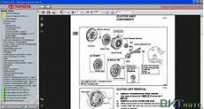 small engine repair manuals free download 1995 toyota tacoma xtra on board diagnostic system toyota hiace s b v service repair manual update 1991 2011 toyota workshop manual