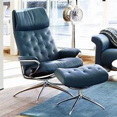 Stressless Sessel Gebraucht Vianova Project