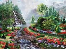 flower valley hd wallpaper actresses hd wallpapers beautiful valley hd wallpapers