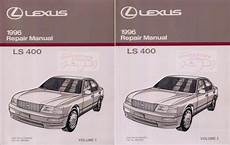 hayes car manuals 1996 toyota paseo free book repair manuals toyota manuals at books4cars com