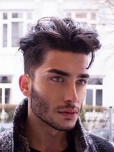40 mens hair cuts mens hairstyles 2018
