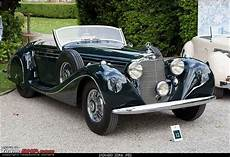 vintage classic mercedes cars in india 540k krupp special jpg cool cars pinterest