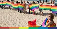 isola suprema bermuda la corte suprema approva il matrimonio egualitario