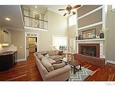 paint color sw nomadic desert kilm beige living room kitchen living room room