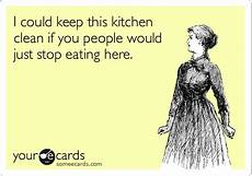 Clean Kitchen Memes by Archives All Gifts Considered