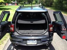 car engine manuals 2009 mini clubman transmission control purchase used 2009 mini cooper clubman quot s quot 2 door coupe horizon blue turbo 6 speed manual in