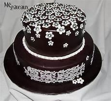 gateau d anniversaire adulte gateau d anniversaire pour un adulte arts culinaires