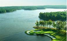 america s best lake vacations travel leisure