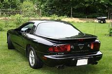 how do i learn about cars 1993 pontiac sunbird transmission control thesnakeman1988 1993 pontiac firebirdformula hatchback 2d specs photos modification info at