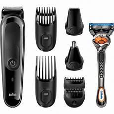 achat en ligne braun mgk3060 tondeuse barbe cheveux