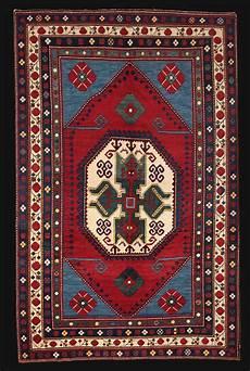 tappeti bologna 2204 kazak lori pak 286 215 183 mordakhai tappeti bologna
