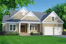 house plans with bonus rooms above garage southern coastal home plan with bonus room above garage