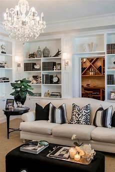 le canap 233 beige meuble classique pour le salon