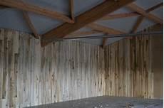 lambris bois intérieur bardage bois mur interieur bois bardage et lambris bois