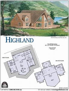 log home floor plans the original log cabin homes log home kits construction