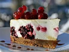 creme pentru tort jamila prajitura cu fructe de padure jamila modalitati de a slabi
