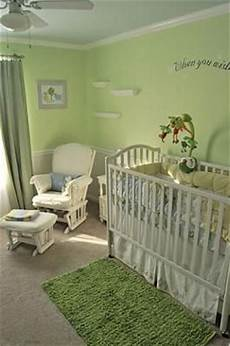 image result for http unique baby gear ideas com images serene green gender neutral