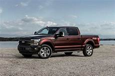 2019 ford f 150 updates changes specs 2019 and 2020