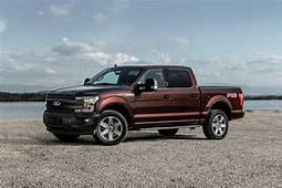 2019 Ford F 150 Updates Changes Specs  And 2020