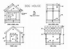 snoopy dog house plans snoopy dog house plans sepala