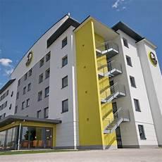 Hotel B B Hotel Oberhausen Am Centro Foto S Bekijk