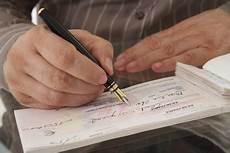 délai cheque de banque ch 232 que sans provision quelles d 233 marches pratique fr